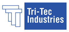 Tri-Tec Industries