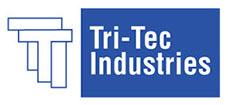 Tri-Tec Industries